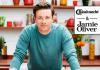 Kooperation von Bauknecht und Jamie Oliver
