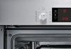 Bosch Fokus-Prospekt