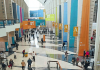 Internationale Home + Housewares Show 2017in Chicago