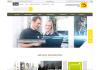 Webseiten der E-Handwerke im neuen Look