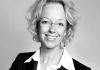 Daniela Wulf wechselt zur expert SE