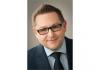 Christian Strebl verlässt De'Longhi Deutschland