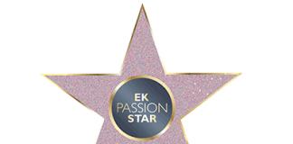 Bild: EK Servicegroup sucht den Passion Star 2017