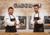 Bild: Gaggenau präsentiert Harmonie von Brot und VDP-Spitzenweinen