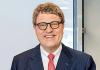 Reinhard Zinkann als Sprecher der Hausgeräteindustrie bestätigt