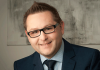 Christian Strebl, Gesamtvertriebs- und Marketing Director Severin