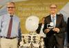 Beurer ist einer der besten Digitalmacher Deutschlands