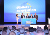Euronics Summer Convention 2017: Branchen-Highlights unter südlicher Sonne