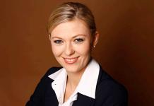 Sabrina Pescher für myJupiter in NRW und Niedersachsen