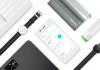 Nokia Gesundheitssystem