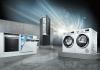 Siemens Hausgeräte feiert Jubiläum mit limitierter edition 111
