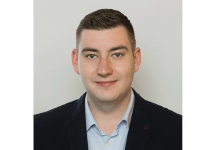 Conny Sebastian Bauer übernimmt bei Assona die Region Süd-Ost
