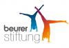 Beurer-Stiftung präsentiert sich auf eigener Website