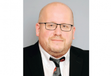 Amica: Douglas Potschatka verstärkt den Vertriebskanal Elektrohandel