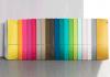 Bosch präsentiert zur IFA wechselbare Kühlschrankfronten