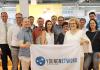 EK Servicegroup: Young Network Fachtreffen auf der Gardiente
