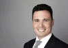 LG Home Appliances: Ufuk Avunc ist neuer Key Account Manager Buying Groups