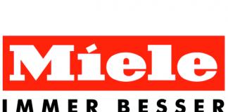 Miele erwirbt Mehrheit an Steelco Group