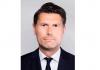 WMF Group: Martin Ludwig