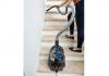 Philips Power Pro Expert liefert staubfreie Zone