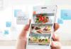 Home Connect von Bosch/Siemens
