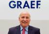 Christian Ohlms unterstützt Graef Vertrieb
