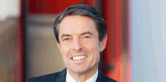 Siemens Hausgeräte: Smarte Welt unter einem Dach