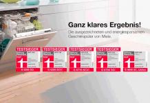 Smeg Kühlschrank Stiftung Warentest : Stiftung warentest seite von ce electro
