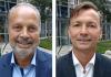Mittelstandskreis: Arno Schmidt folgt auf Wolfgang Scheidacher
