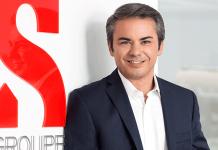 Groupe SEB D-A-CH und EMSA legen Vertrieb zusammen