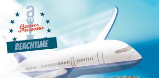 Assona-Sommeraktion: Auf geht's nach Mallorca