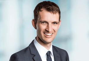 Bernd Sanden wird Director der Living Kitchen