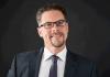 Oliver Wille verstärkt das Amica Key Account Management