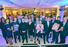EK Servicegroup verleiht Preis für Leidenschaft im Handel