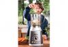 Hochleistungsstandmixer Krups Ultrablend Cook mit Kochfunktion