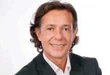 Laurastar zieht ein positives IFA-Resümee