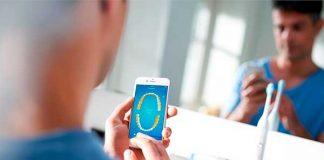 Philips Sonicare App