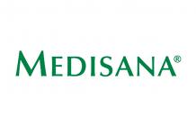 Medisana und HoMedics streben Marktführerschaft an