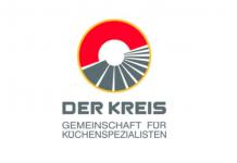 Neues Programm der Akademie Der Kreis für 2018