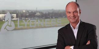 Lyoness: Die Vorteile von Cashback-Programmen