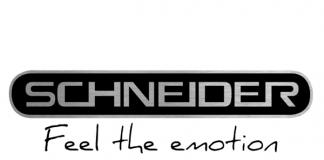 Schneider: Relaunch einer Marke