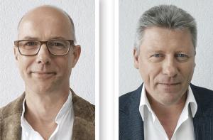 Retro Kühlschrank Schneider : Schneider relaunch einer marke ce electro