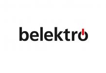 Ideenwettbewerb für Studierende im Rahmen der Belektro 2018