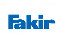 Fakir revolutioniert mit Air Wave-Technologie den Staubsauger-Markt