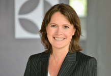 Electrolux: Berit Gerl neue Produktmanagerin für SDA und Home Comfort