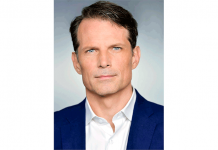 Neato stellt neuen CEO Matt Petersen vor
