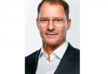 Melitta Kaffeezubereitung: Neuer Geschäftsführer Michael Melzer