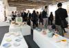 Ambiente 2018: Next-Aussteller mit Urban Lifestyle und Feelgood-Produkten