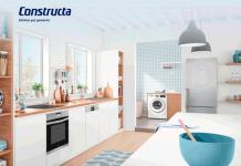 Neue Constructa-Website integriert Fachhandelsprogramm Constructa energy