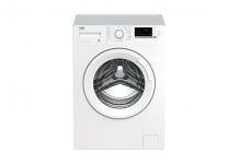 Energieeffizientes Waschen mit Beko